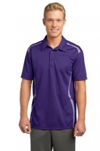 ST670_Purple_Model_Front_111511