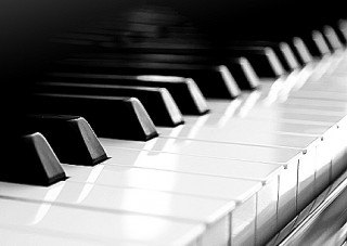 Chamber Recital – October 7th at 7:00pm