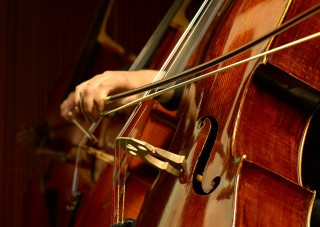 Fall Orchestra Festival – Saturday, Oct 18th