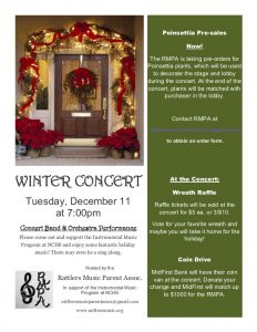 flyer - Winter Concert final 2