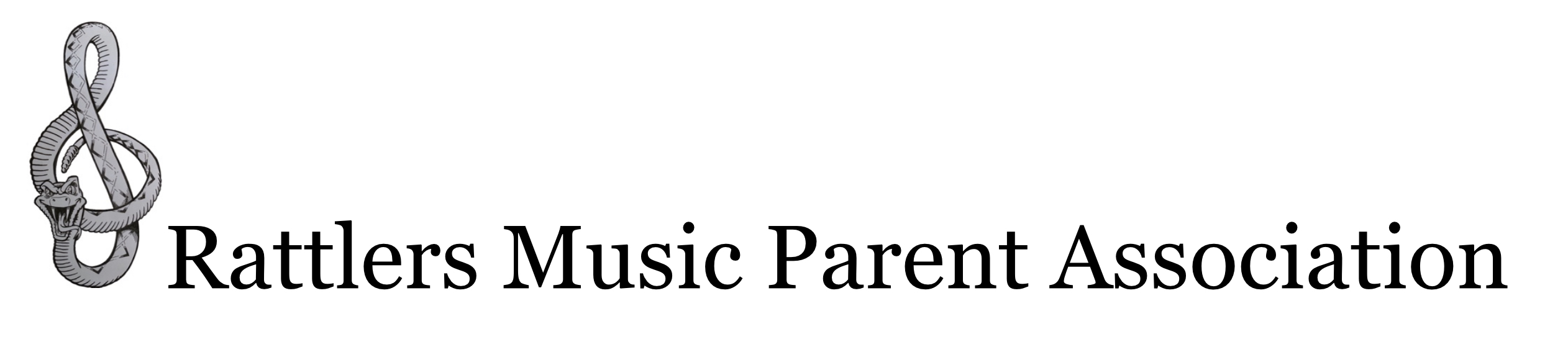 Rattlers Music Parent Association